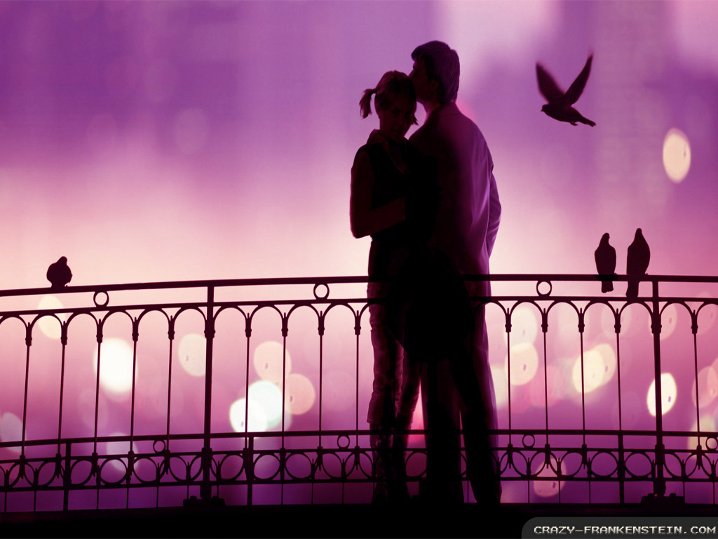 Cute Doll Wallpaper For Whatsapp Download Romantic Love Wallpaper Romantic Wallpapers For