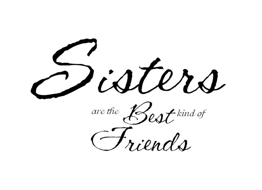 Download Brother And Sister Download Quote Image 41