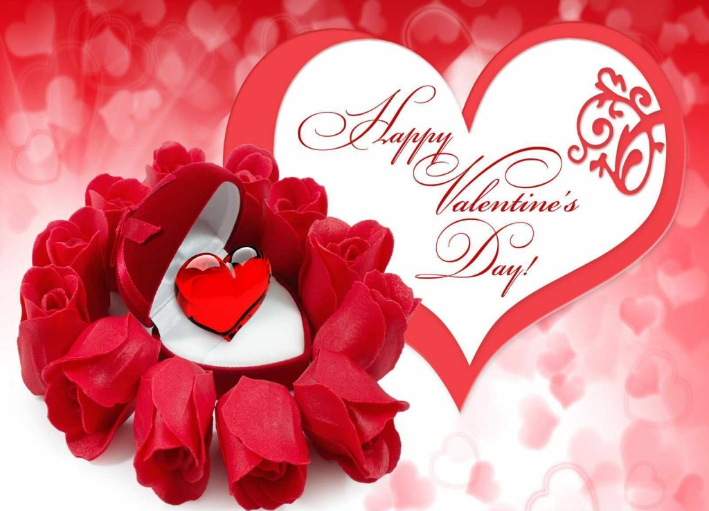 download happy valentines day