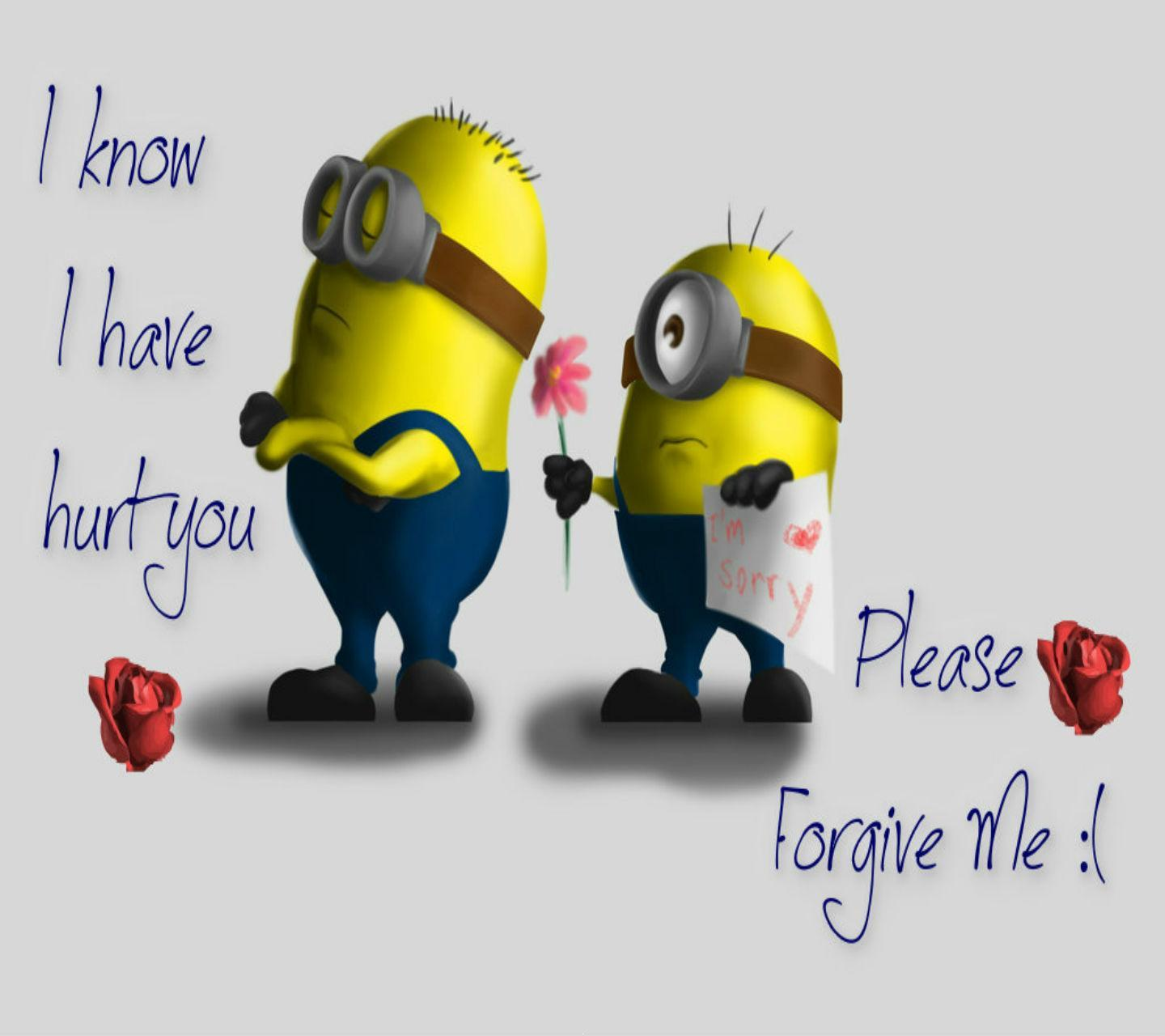 All Bollywood Girl Wallpaper Download Love Minions Whatsapp Funny Images For Your
