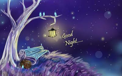 Sad Anime Girl Sweet Hd Wallpaper Download Lovely Good Night Wallpaper Good Night