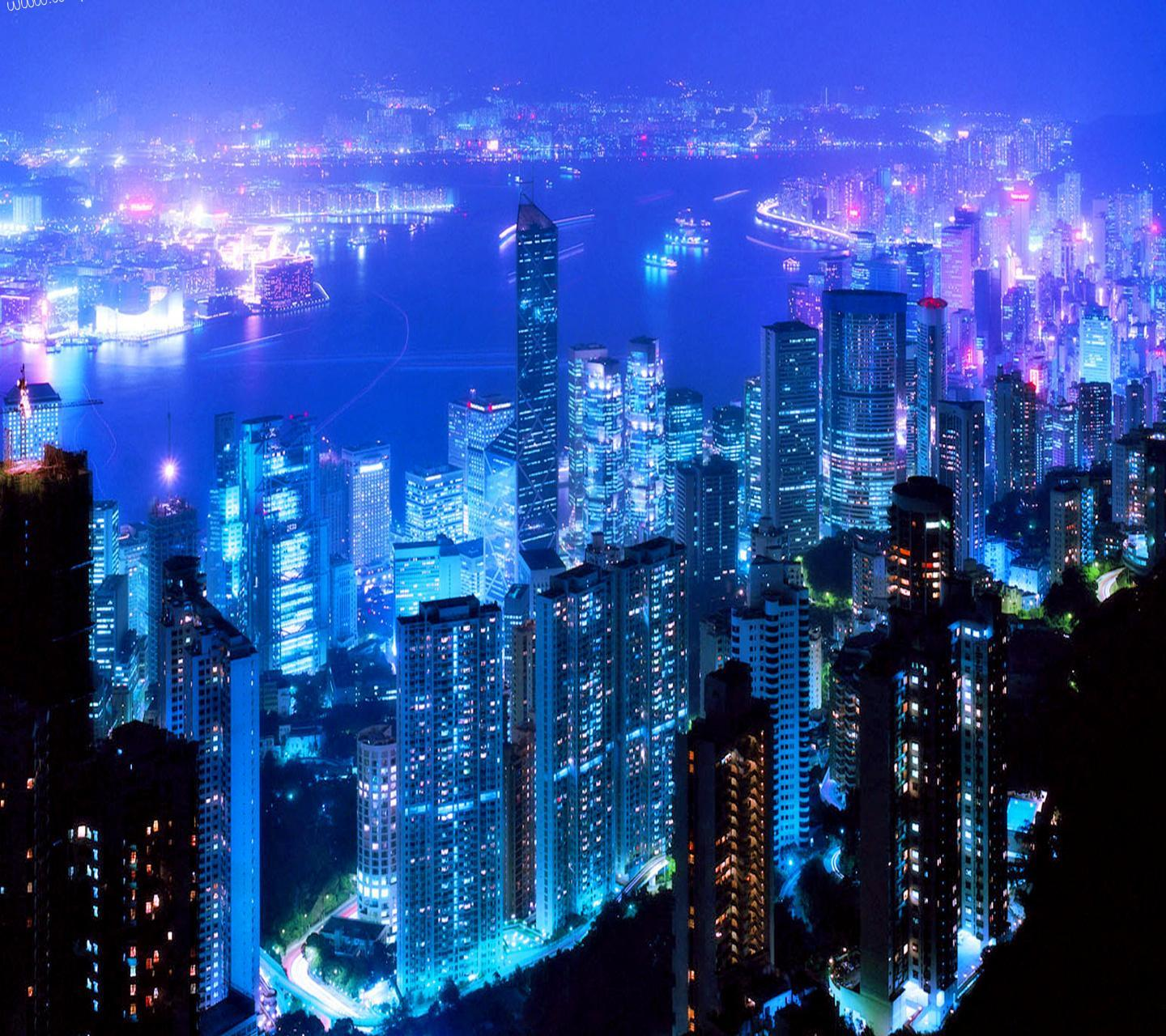 Sweet Baby Girl Hd Wallpaper Download Download Future City 3d Hd Nature Wallpapers For Your