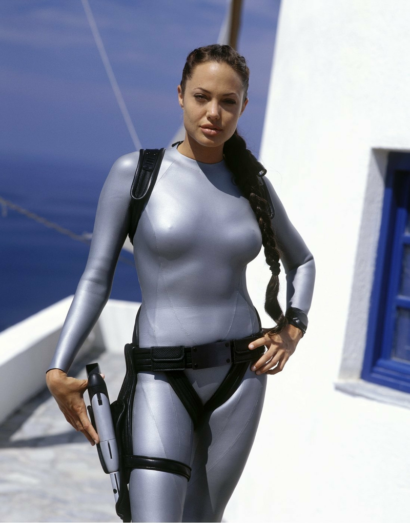Quicksilver Bathing Suit