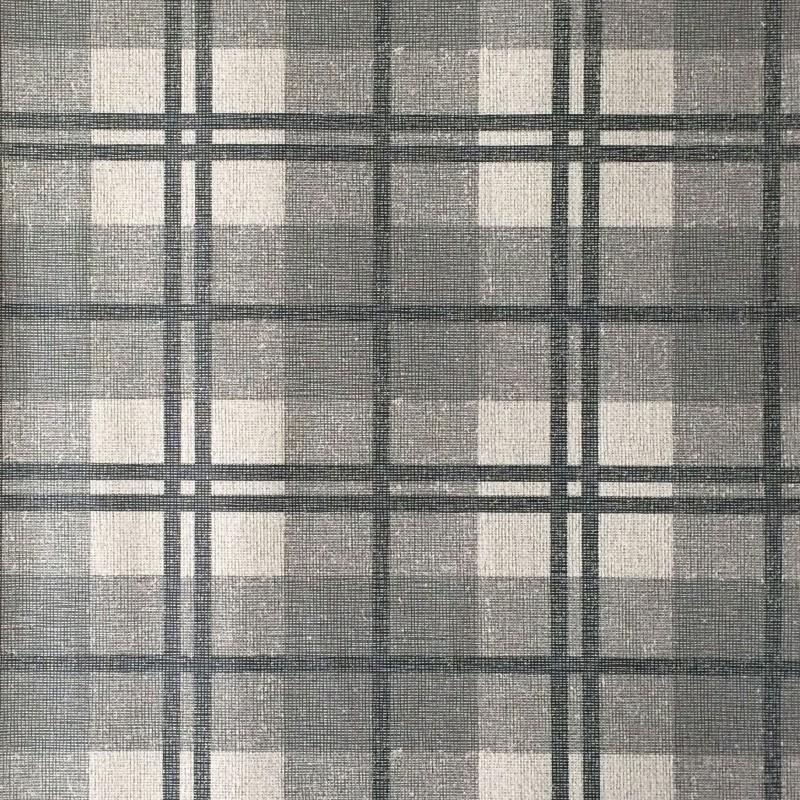 McGregor Tartan Stone Grey4400083
