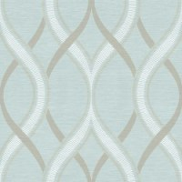 Duck Egg Blue Wallpaper, Great Duck Egg Blue Wallpaper