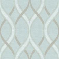 Duck Egg Blue Wallpaper, Great Duck Egg Blue Wallpaper ...