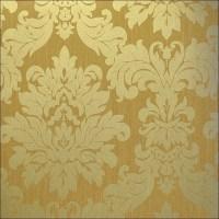 Versalles Gold Bronze-201C02