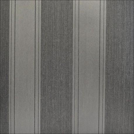 Atenea Silver Grey Stripe20209