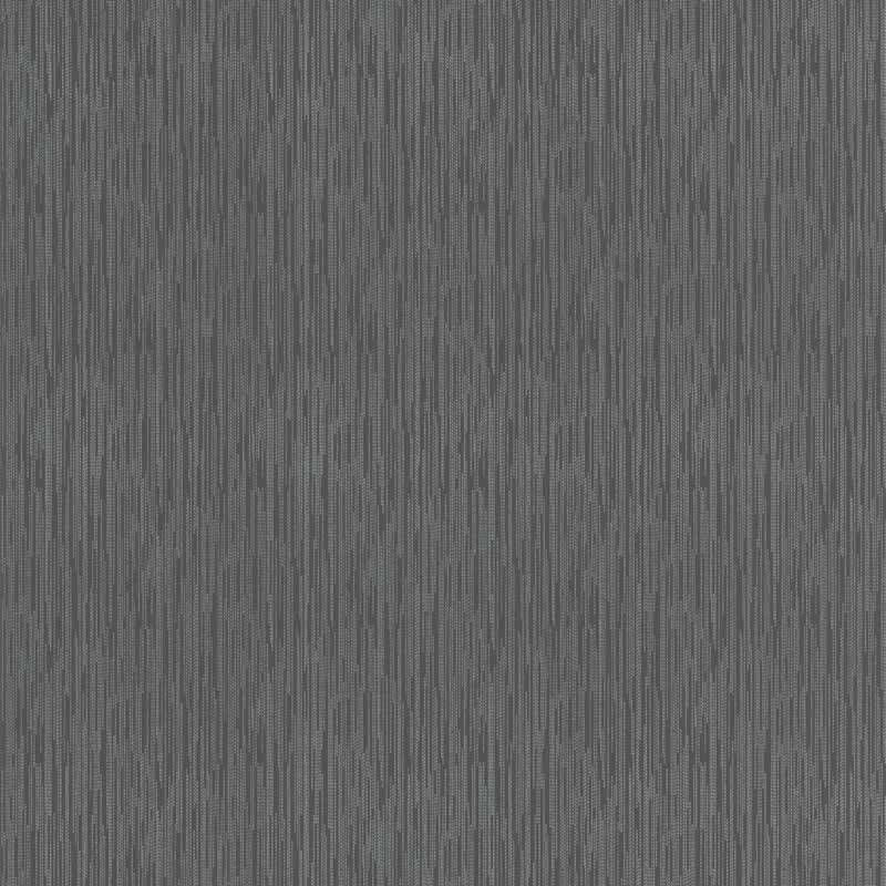 Black Silver Glitter Wallpaper Yuan Charcoal Wallpaper Graham Brown Yuan Charcoal 31 636