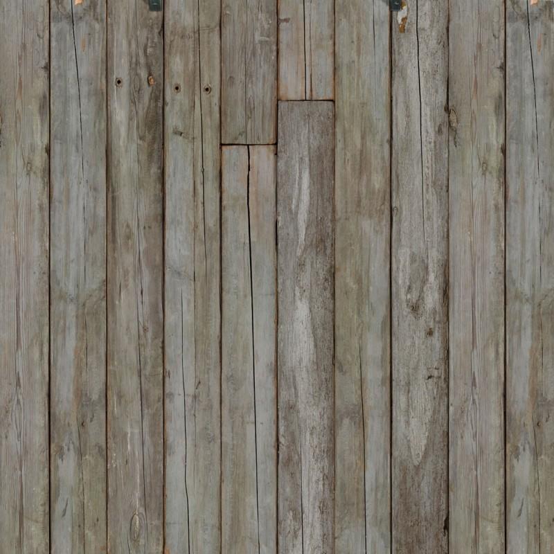 Scrapwood 14 Wallpaper Rustic Wood Wallpaper Wood Effect