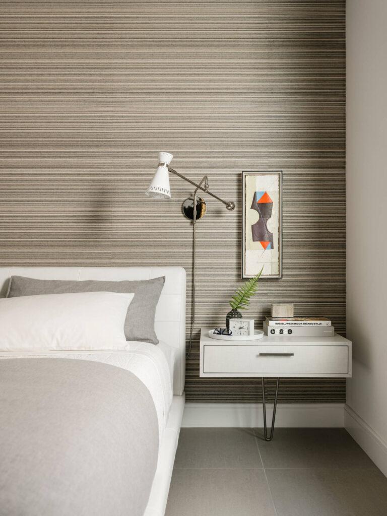 Best Design For Bedroom Wallpapers Design For Bedroom Wallpapers Free Download Wallpaperkiss 1