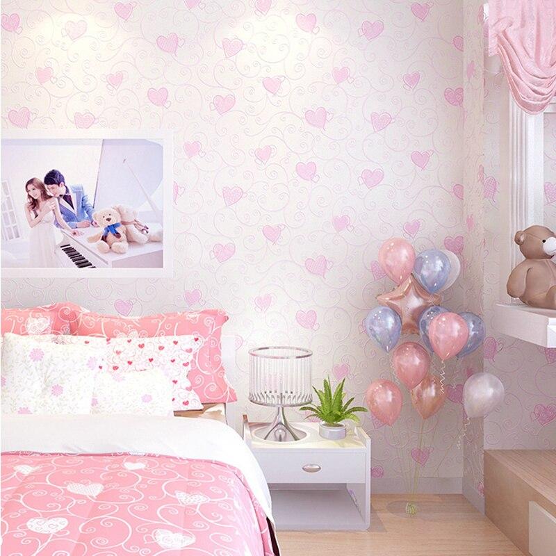 Hatsune miku china dress live wallpaper. Pink Wallpaper For Girls Pink Wall Wallpaper Interior Design Room Floor Furniture Material Property Ceiling Font 1408365 Wallpaperkiss
