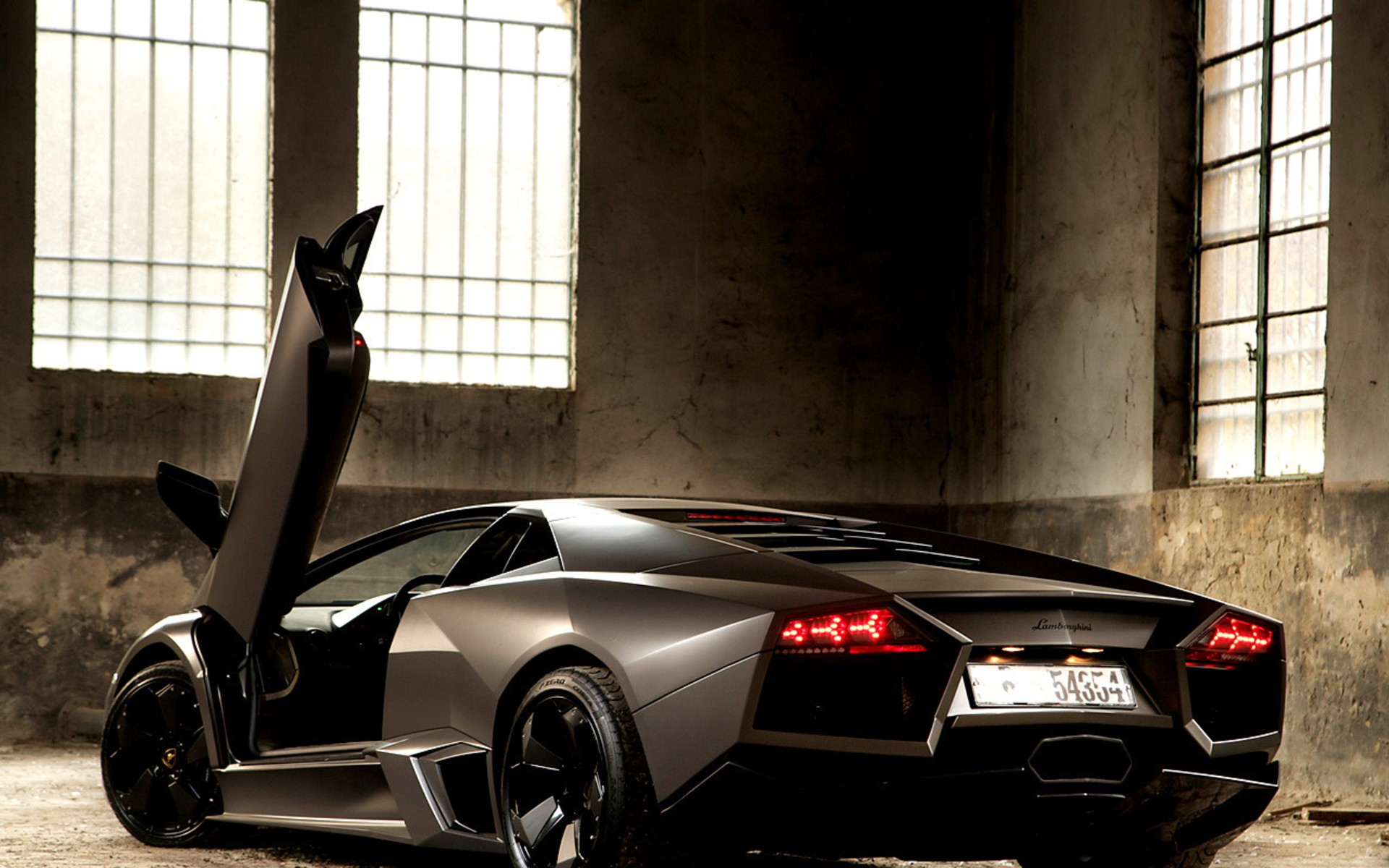 This is done by a process of burning gasoline, which produces expansion of gas and exhaust of waste gases. Moving Car Wallpapers Land Vehicle Vehicle Car Supercar Automotive Design Lamborghini Reventon Sports Car Lamborghini Performance Car Lamborghini Murcielago 2203715 Wallpaperkiss