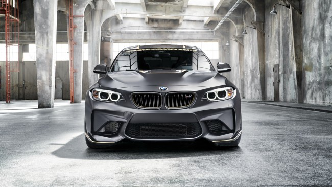 Iphone 4s Car Wallpaper Wallpaper Bmw M2 Front View Luxury Cars Wallpapermaiden