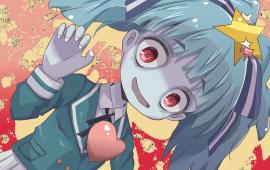 Cute Anime Couple Wallpaper Backgrounds Zombieland Saga Wallpapers Hd Desktop Backgrounds