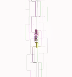 art word design [ 1200 x 1920 Pixel ]