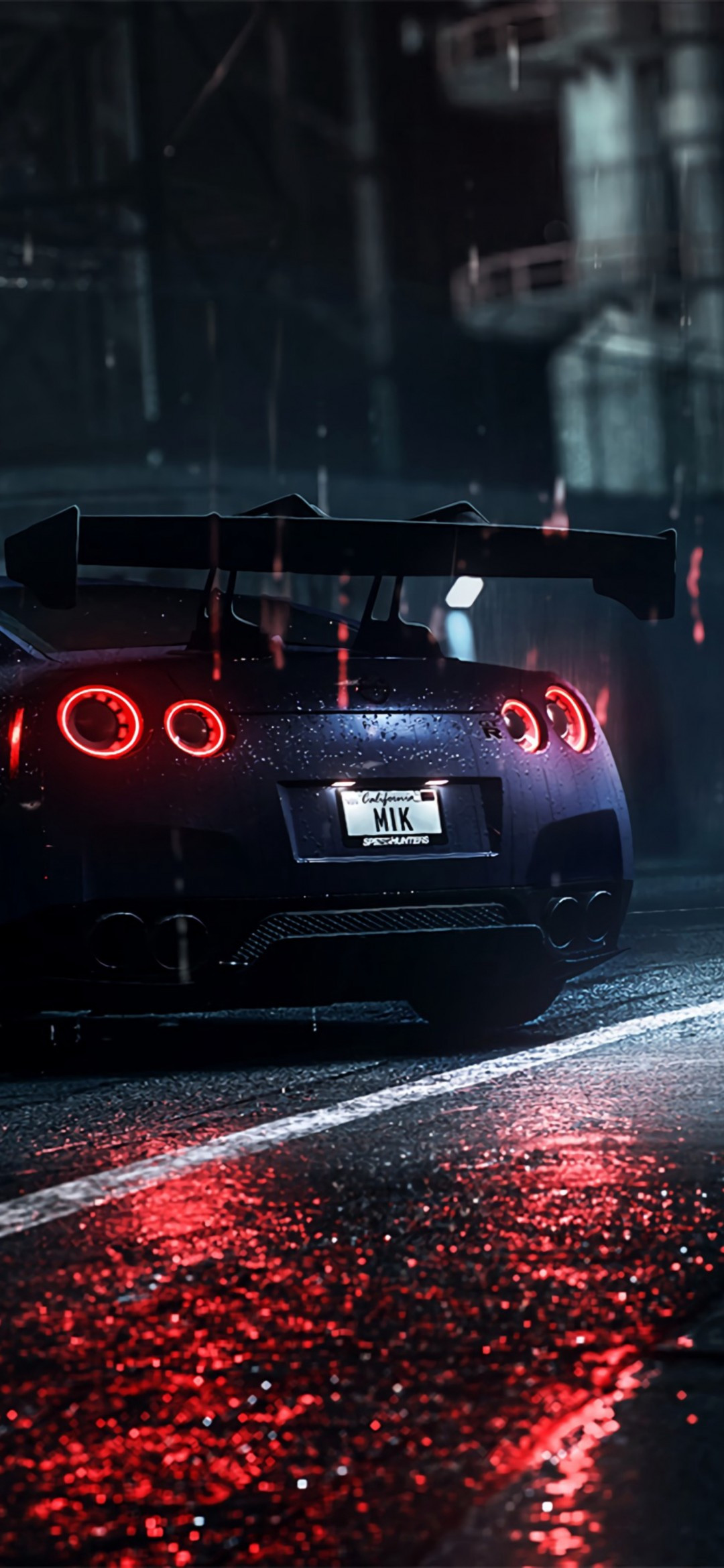 You can also upload and share. Download 1080x2340 Nissan Gt R Racing Cars Wet Road Raining Bokeh Wallpapers For Xiaomi Mi 10 Mi 9 Mi Mix 3 Black Shark 2 Huawei P30 Pro Vivo V15 Pro