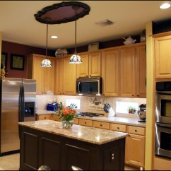 Replacement Kitchen Cabinets Pictures For Walls Cabinet Door Colorviewfinderco