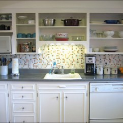 Replacing Kitchen Cabinet Doors Curtain Set Door Replacement Colorviewfinderco