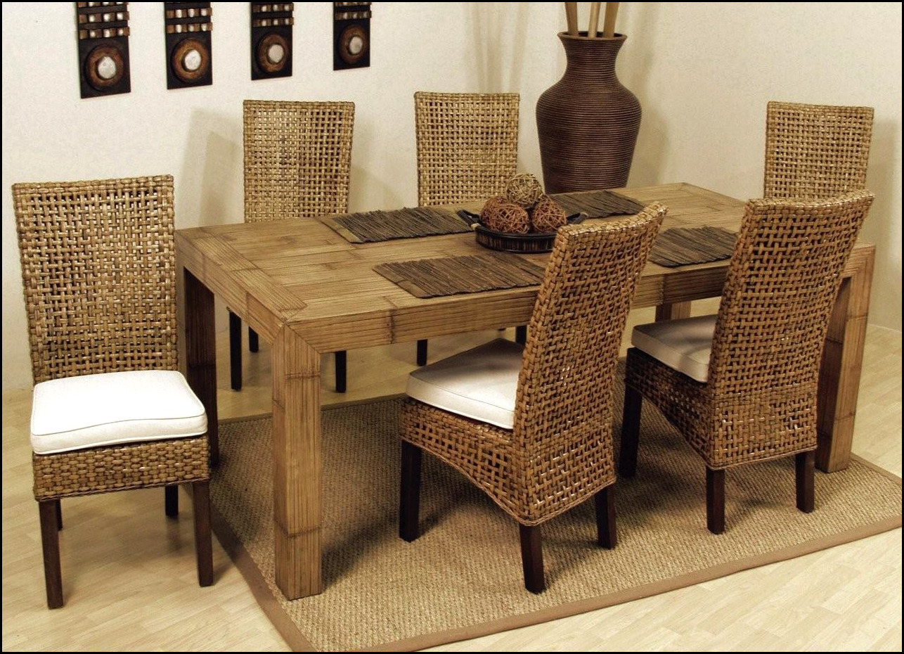 wicker dining room chairs indoor tattoo chair for sale white furniture fpudining in