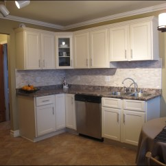 Kitchen Cabinet Feet Refacing Mississauga Cabinets Costs Per Linear Foot Sophisticated