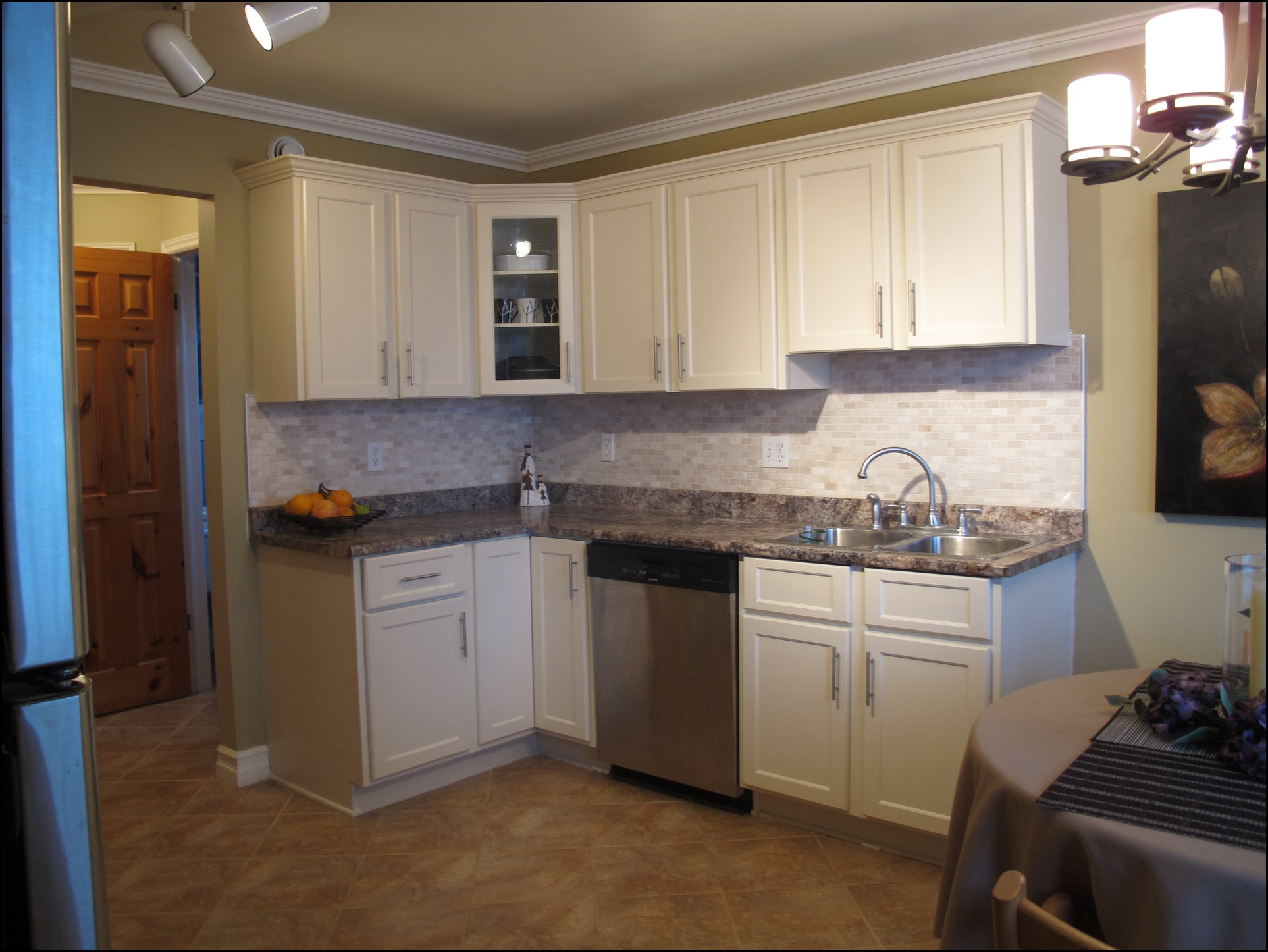 average cost for kitchen cabinets designer colors costs per linear foot sophisticated