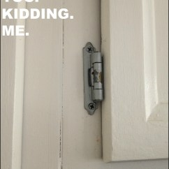 Changing Hinges On Kitchen Cabinets Metal Outdoor Replacing Cabinet