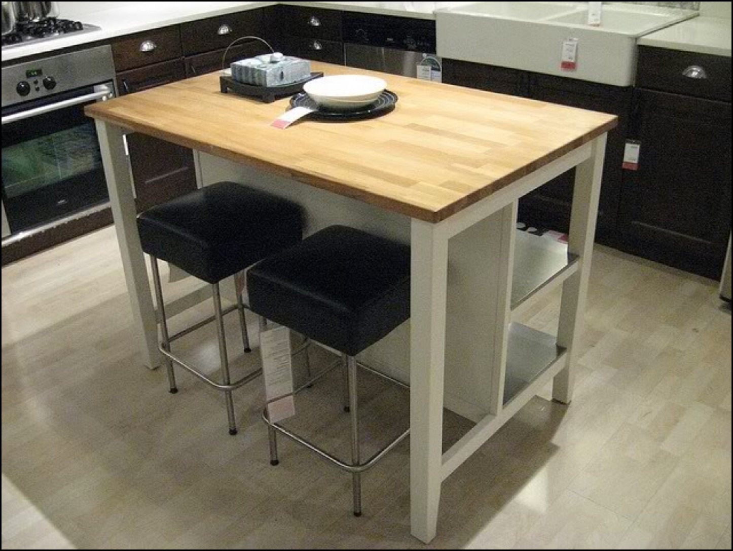 kitchen island for sale peerless faucet parts most effective ikea islands styles concepts
