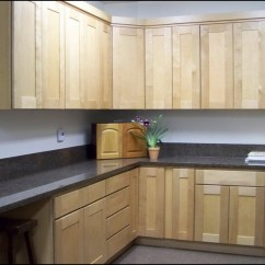 Kitchen Cabinet Reviews Corner Sinks Rta Cabinets Review 9