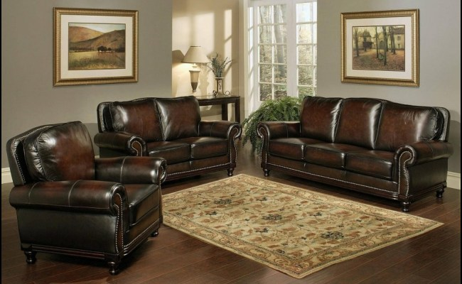 Greatest Affordable On Line Furnishings Store