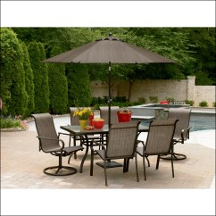 Sears Outdoor Sectional Sofa Light Grey Corner Outlet Patio Furniture 10