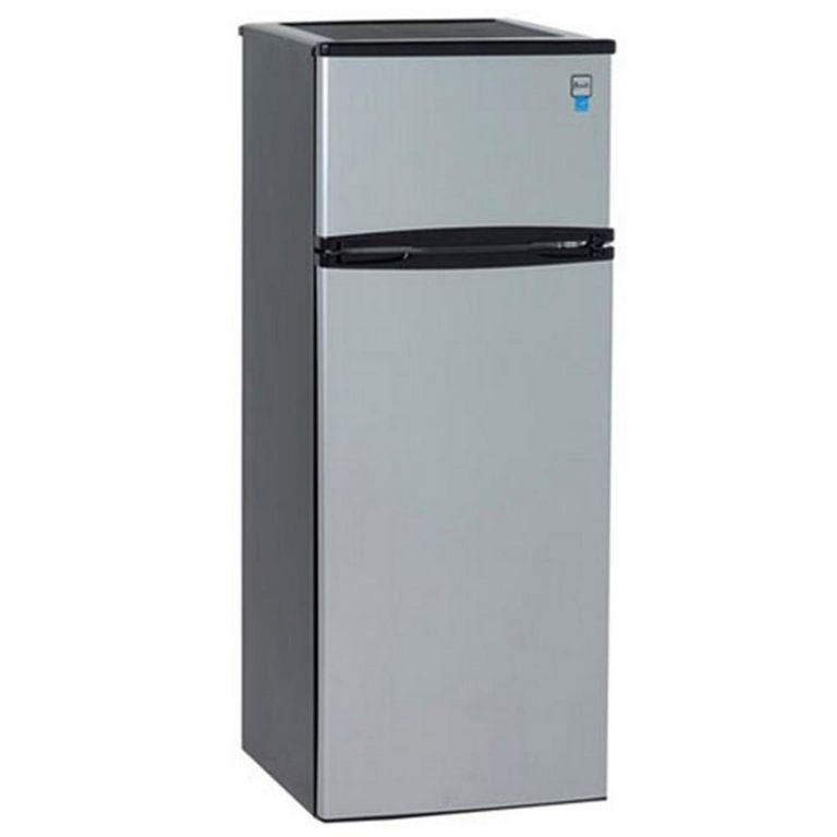 Apartment Size Refrigerators For Sale