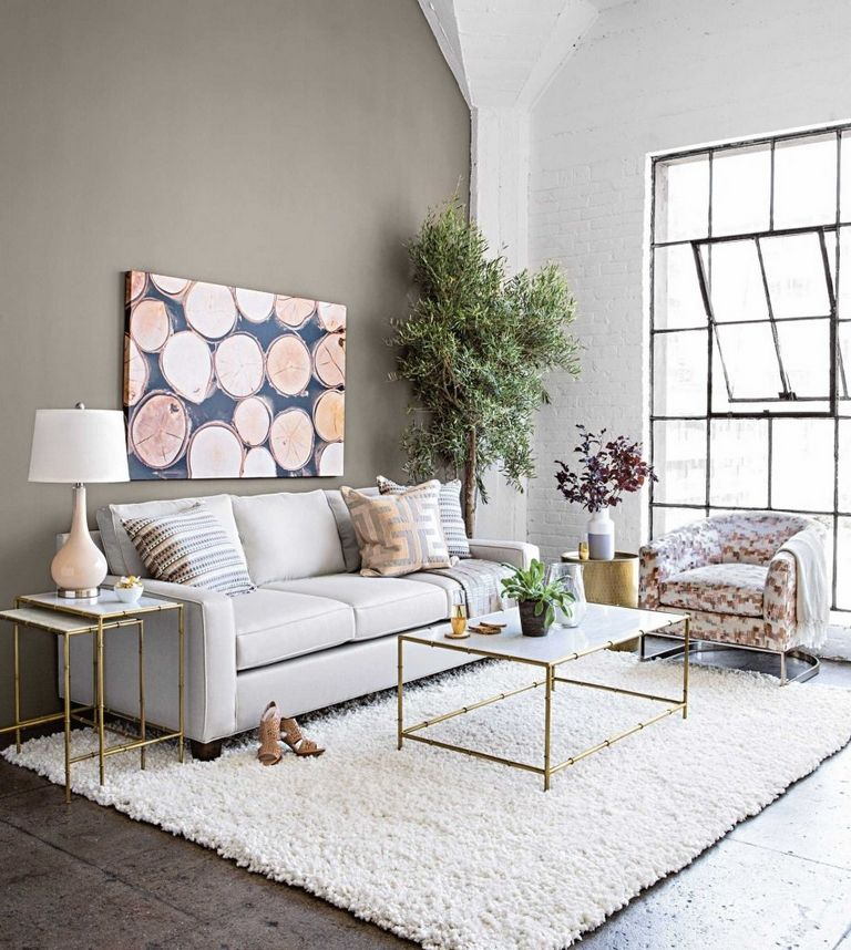 Contemporary Furniture Stores In Houston
