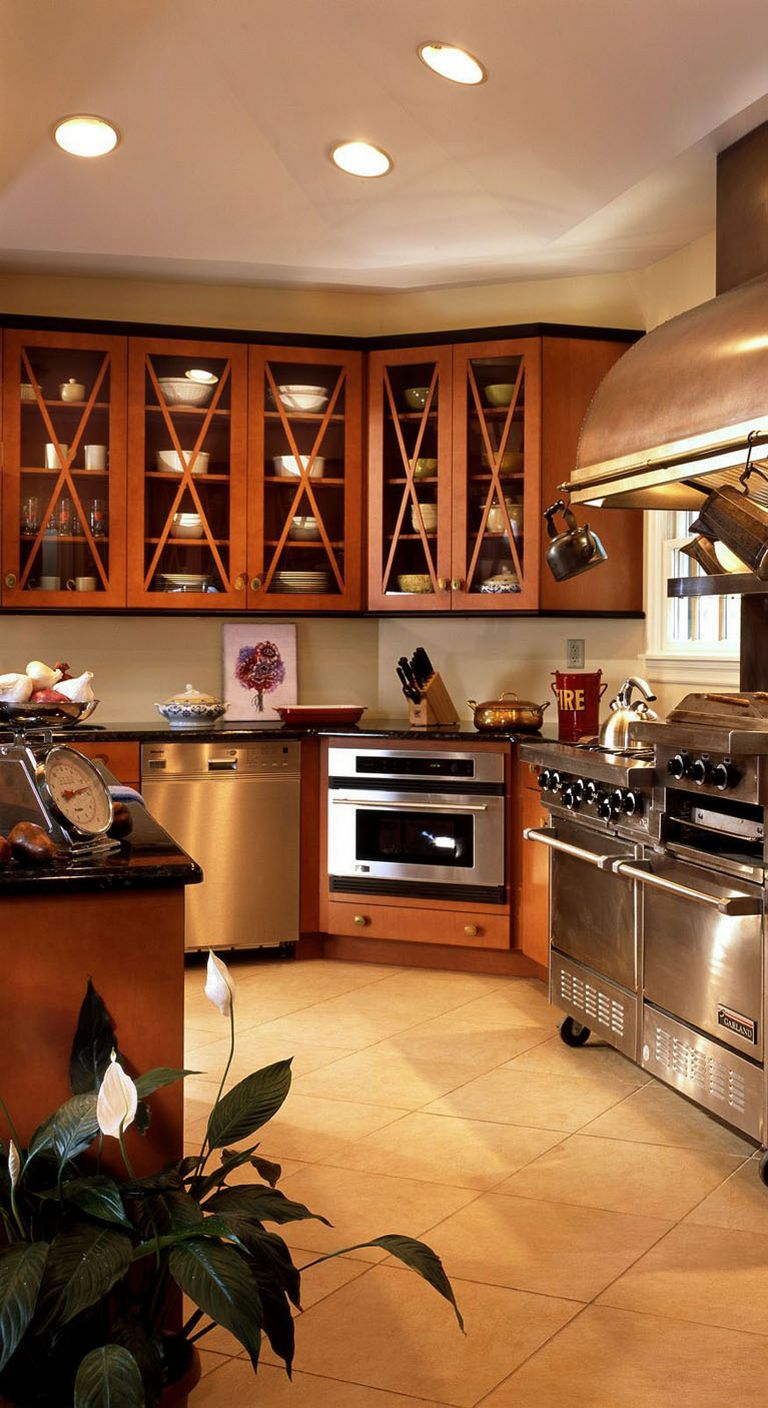 Craftmaid Cabinetry