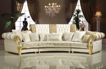 Expensive Furniture Stores