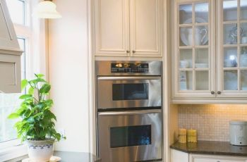 How To Adjust Kitchen Cabinet Doors That Won't Close