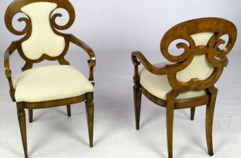 Images Of Furniture