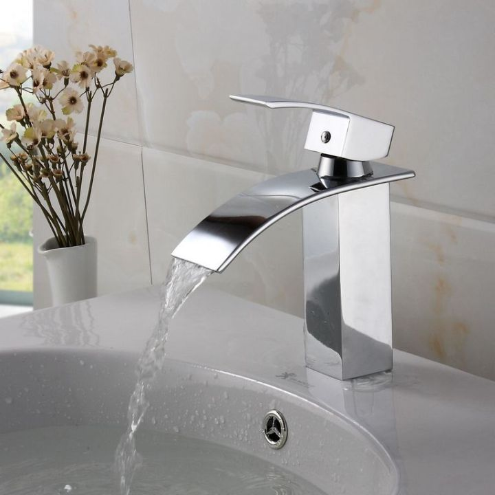 Just Faucets Arlington Heights