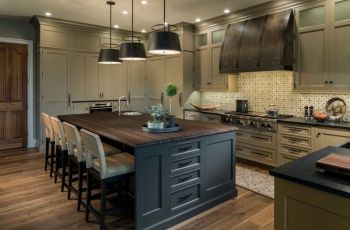 Kitchen Cabinets Chicago Wholesale