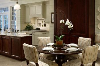 Kitchen Table Designs
