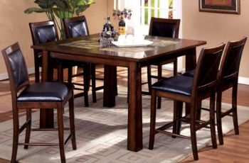 Kitchen Table Stores