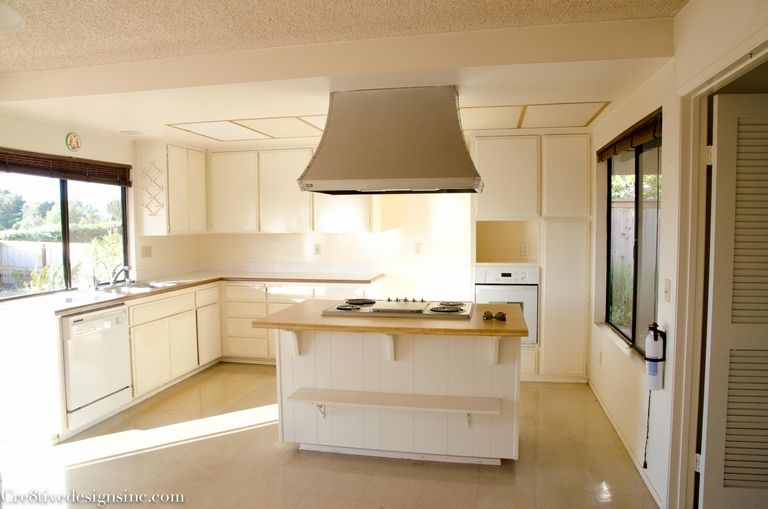 Lowes Kitchen Gallery