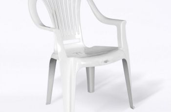 Plastic Chairs Outdoor