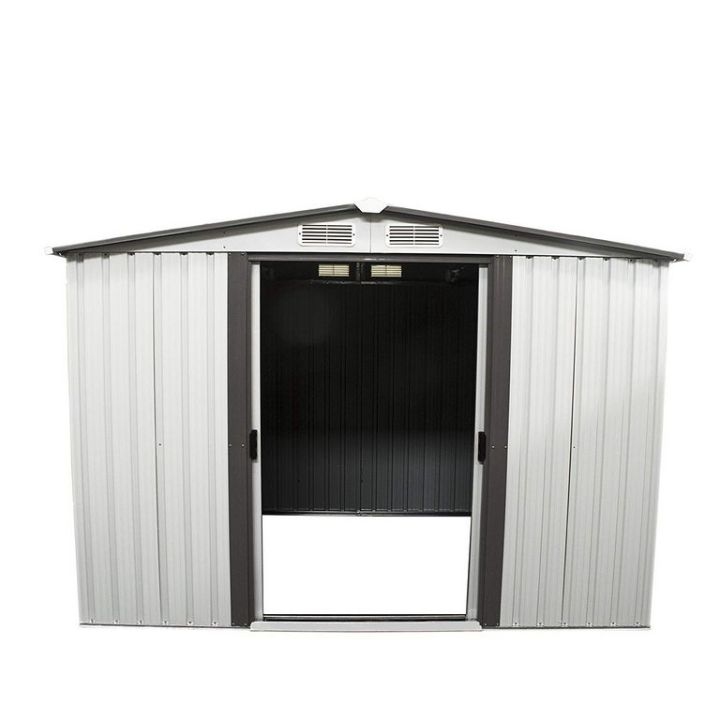 Rubbermaid Storage Shed Replacement Parts