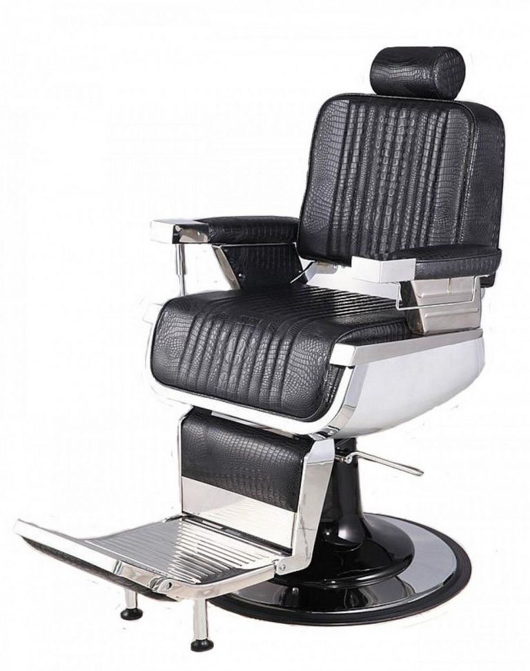 Styling Chair For Sale
