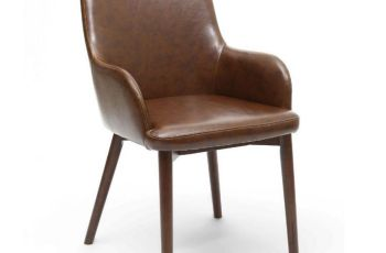 Tub Dining Chairs