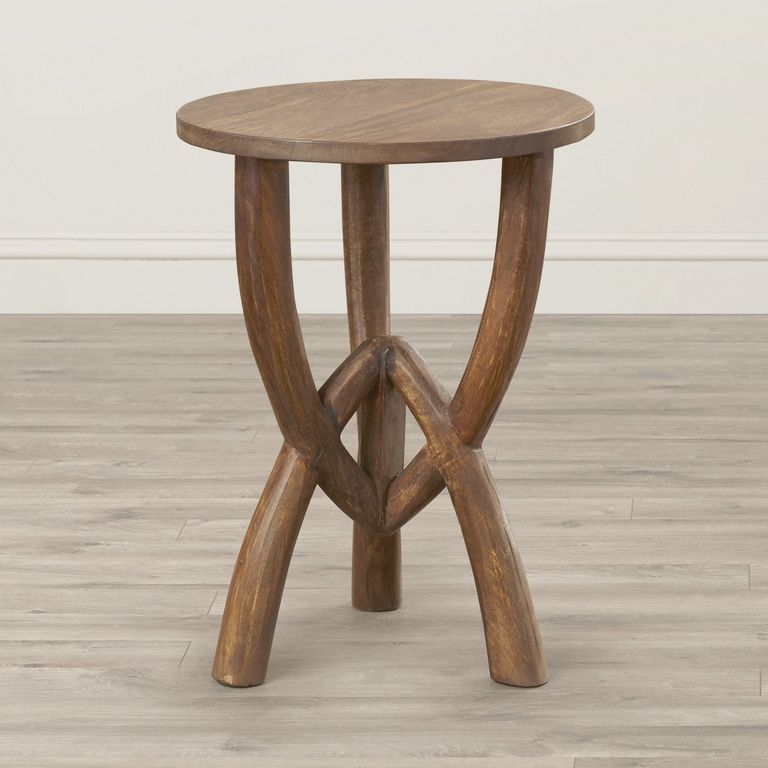 Very Small Table