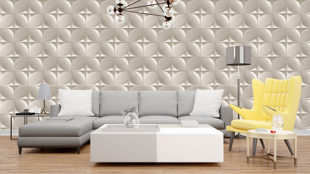 Wallpaper Pavillion - Wallpapers & 3d Boards Online in Nigeria
