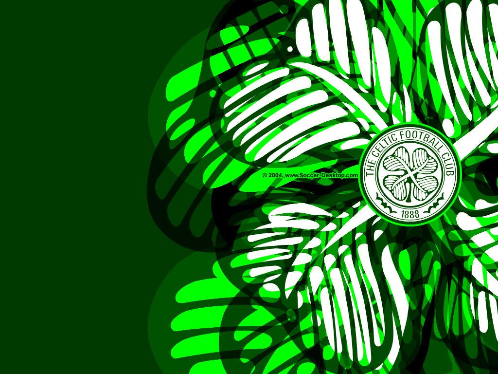 Celtics Iphone X Wallpaper Boston Celtics Wallpapers Wallpaper Cave