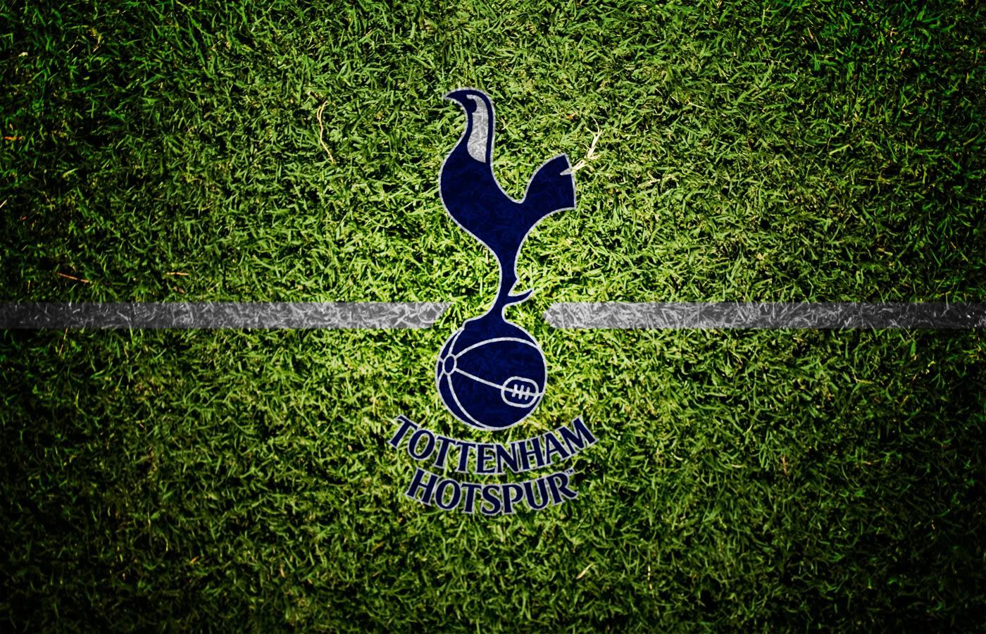 Tottenham Wallpaper Iphone 6 Tottenham Hotspur Football Wallpaper Backgrounds And Picture